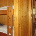 vakantiehuis huren drenthe bos oosterduinen norg wensdroom