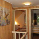 vakantiehuis huren drenthe norg natuur boemerang
